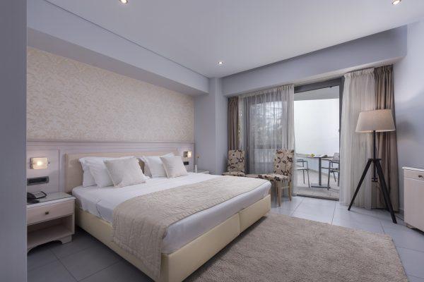 Habitat Hotel 103 Junior Suite View 01