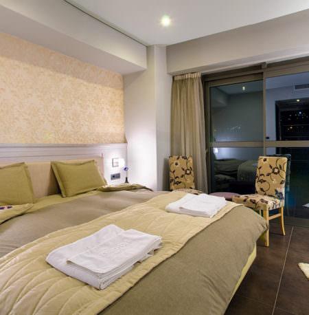 Habitat Hotel Suites And Rooms 04